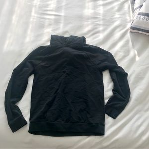 Everlane Shirts - 🚫SOLD🚫 NWOT Men's Everlane Hooded Sweatshirt